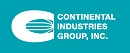 Continental Industries Group, Inc.